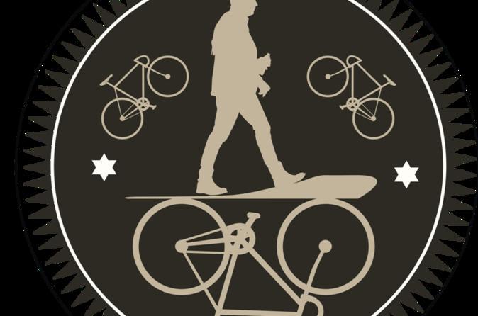 Small group timi oara cycling tour in timi oara 291131