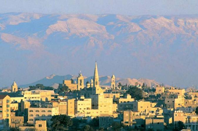 tel aviv christian personals Tel aviv is known to be a secular city, but it also includes a mixed religious population with synagogues & communities of every denomination learn today.