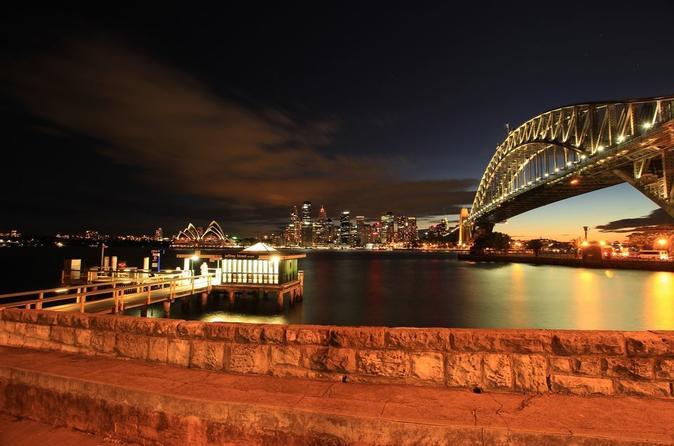 Sydney: Book a Local Host