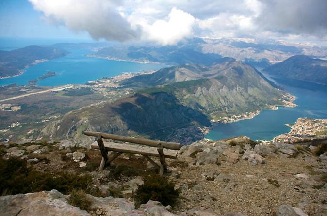Montenegro full day tour from kotor in kotor 297536