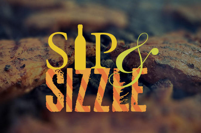 Sip And Sizzle Wine And Food Pairing Tour - Niagara Falls