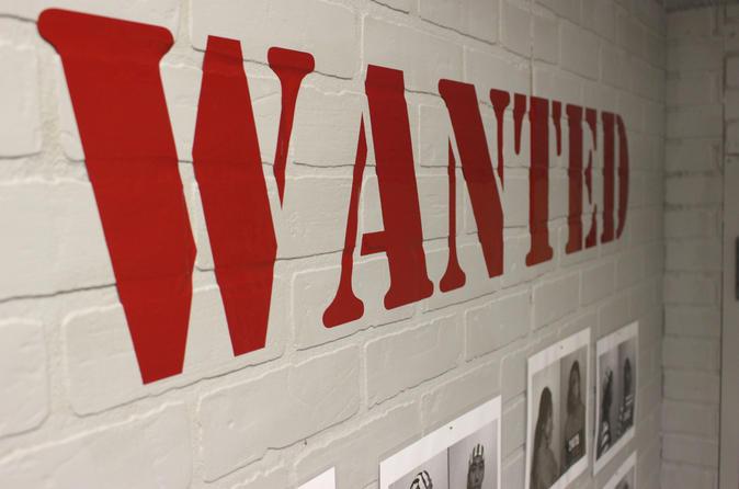 San antonio panic room prison escape in san antonio 383963