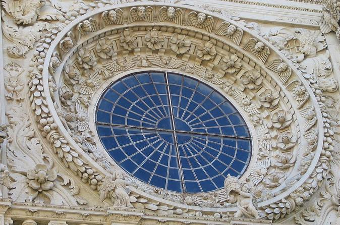 Private tour lecce guided walking tour in lecce 344462