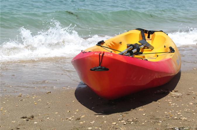 Traverse bay kayak rental in traverse city 333176