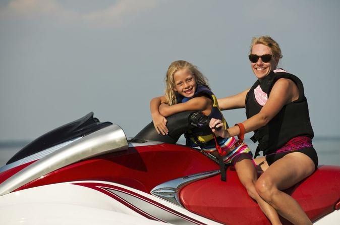 1 hour orange beach jet ski rentals in orange beach 324287