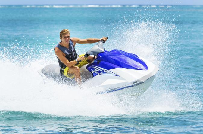 Orange beach waverunner dolphin tour in orange beach 324274