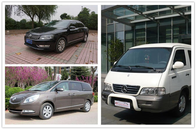 1-way Private Transfer From Suzhou Downtown To Shanghai Pudong Airport