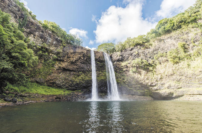 Hawaii Multi-Day & Extended Tours