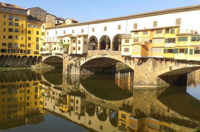 private tours florence - photo#23