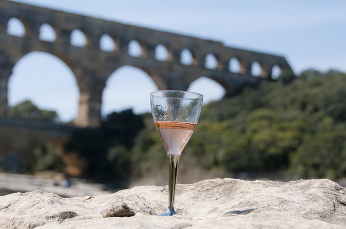 Languedoc-Roussillon Multi-Day & Extended Tours