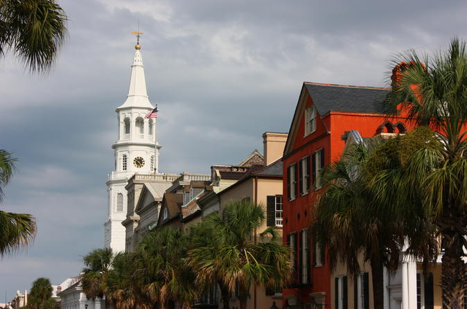 Walking tour of historic charleston in charleston 340735