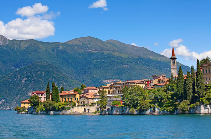Italy and switzerland in one day lake como and lugano from milan in milan 153646