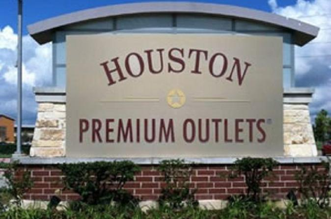 Houston shopping experience in houston 362246