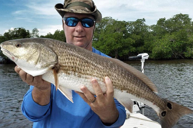Jacksonville fl things to do top tourist attractions for Amelia island fishing charters