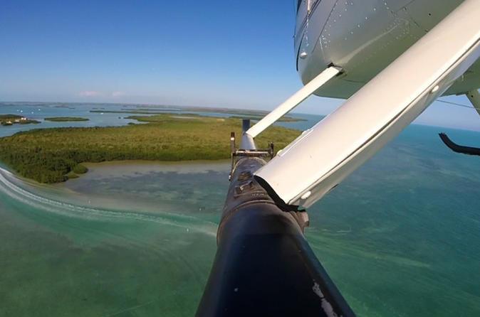 Key West Ultimate Island Experience