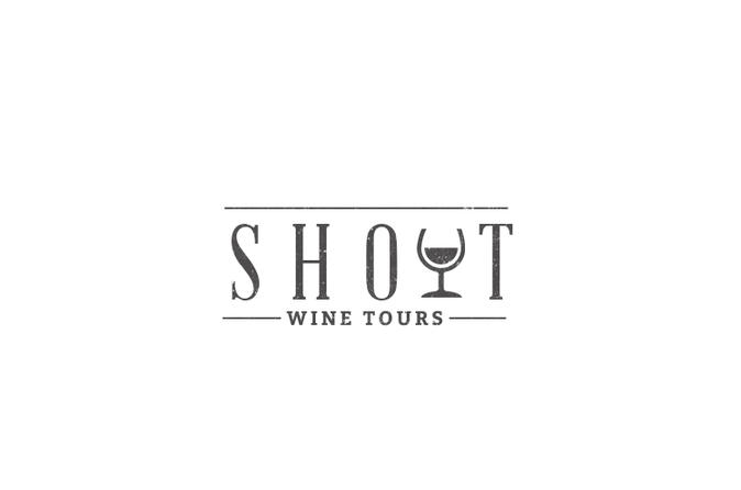 Private 6-Hour Napa Wine Tour from San Francisco