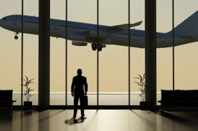 Traslado aeropuerto de barcelona