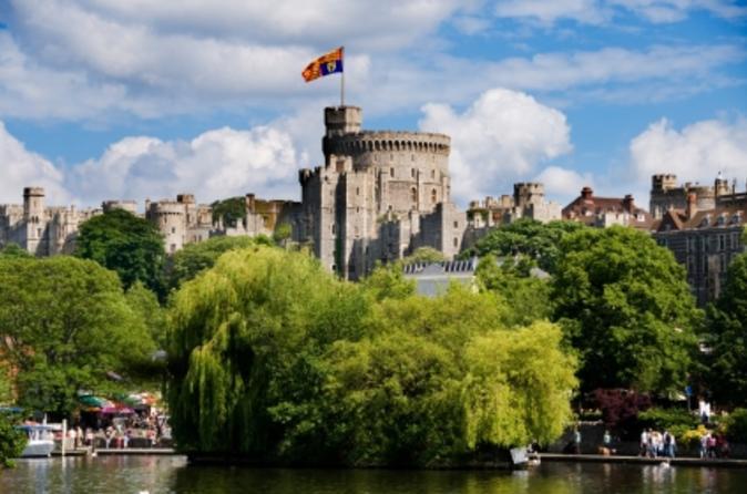London Private & Custom Tours