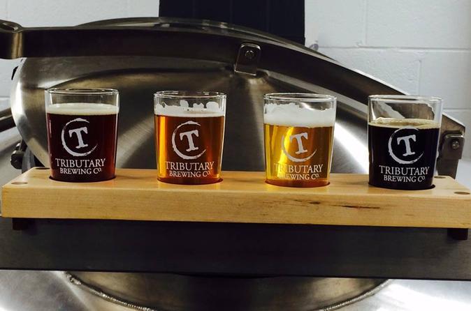 Ogunquit and york beach brewery tour in ogunquit 351370