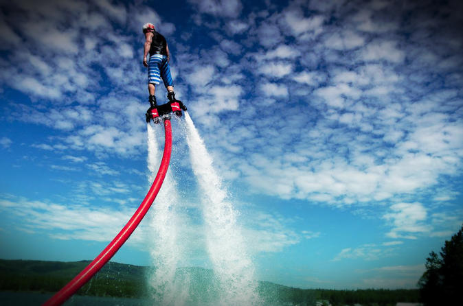 Destin flyboard rental in destin 351048