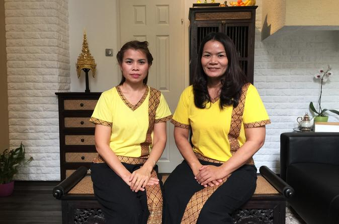 erotische massage belgie workshop erotische massage