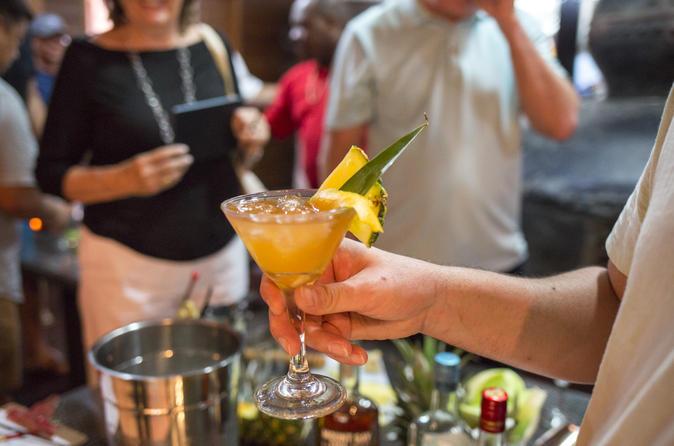 gay sir cocktail magasin