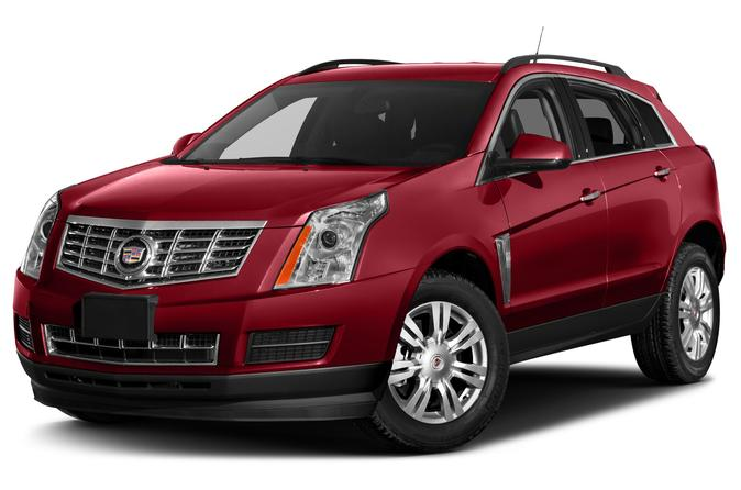 Arrival Private Transfer Panama PTY or PAC Airport to City by Business Car