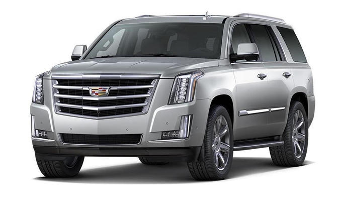 Arrival Private Transfer: Toronto YYZ Airport to Toronto City by Luxury SUV
