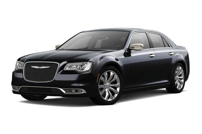 Departure Private Transfer Las Vegas city to Las Vegas Airport in Business Sedan