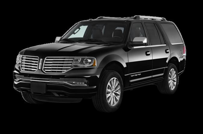 Private Transfer Milwaukee to Milwaukee Airport MKE in an SUV