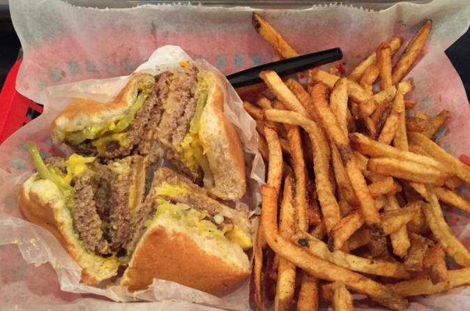 Taste of Downtown Memphis Food Tour