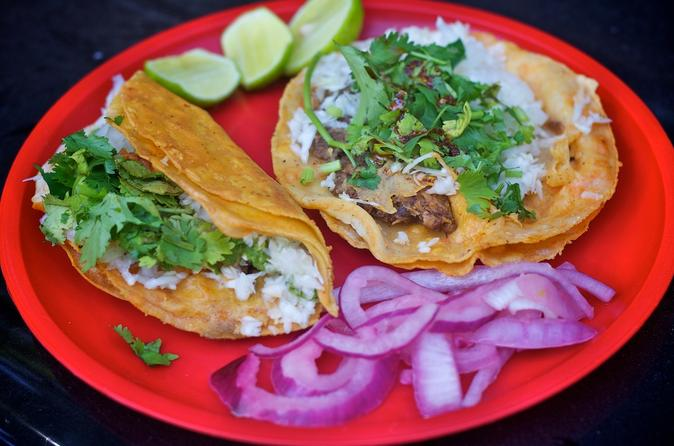 Tacos and tequila food walking tour in san miguel de allende in san miguel de allende 373499