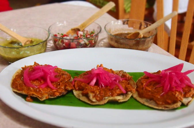 Taste of san miguel food tour in san miguel de allende 373496