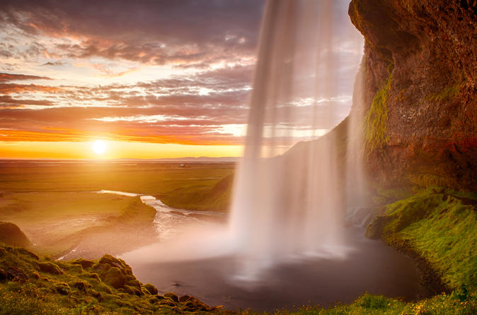 Iceland Private & Custom Tours