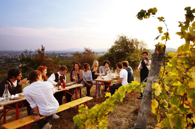Napa and sonoma wine tasting tour from san jose in san jose 374360