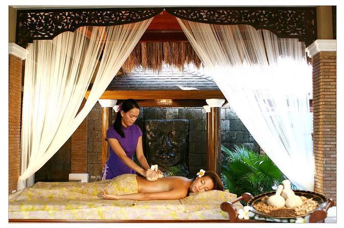Tirta signature massage in boracay island in malay 379588