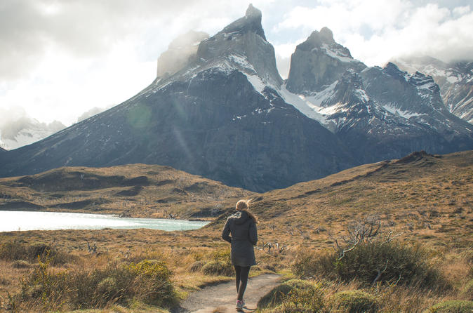 Torres del paine day tour in puerto natales 496715