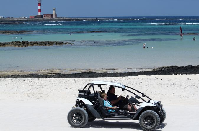 Dune buggy fuerteventura off road excursions in corralejo 395729