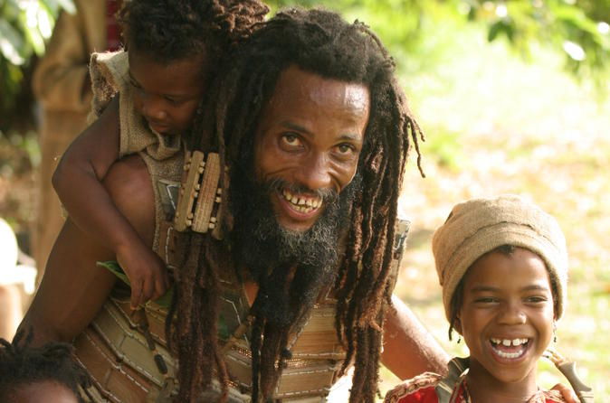 Mobay Roots and Culture