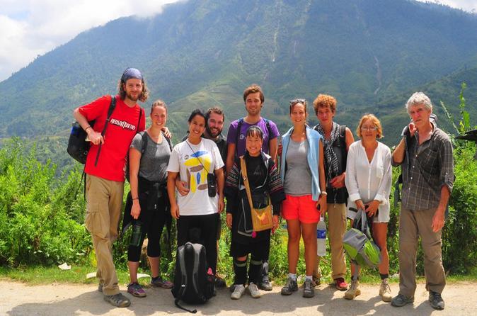 overseas adventure travel inside vietnam