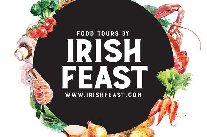 Northern Ireland Food, Wine & Nightlife