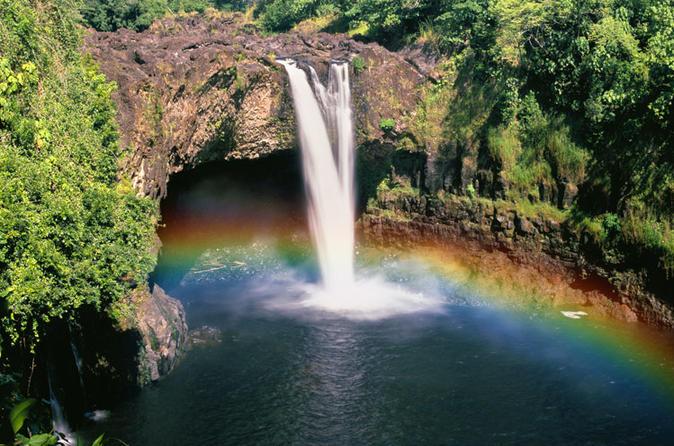 Kauai Multi-day & Extended Tours
