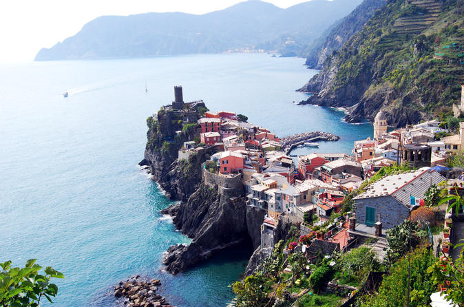 Florence DayTrips & Excursions
