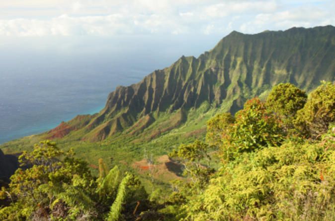 Full day kualoa ranch adventure in oahu 109557
