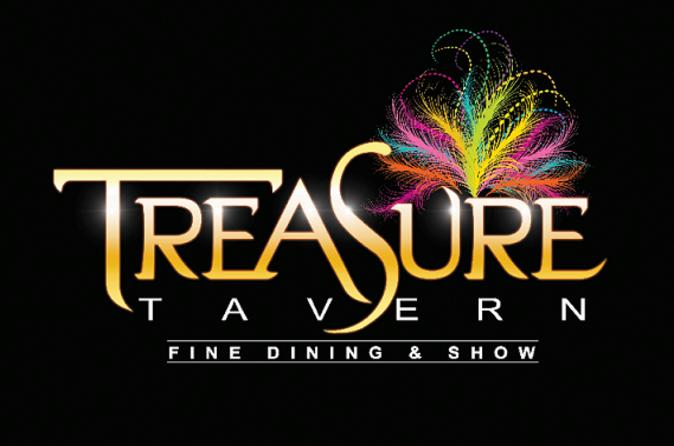 Treasure Tavern, Orlando