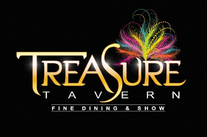 Treasure Tavern Show in Orlando