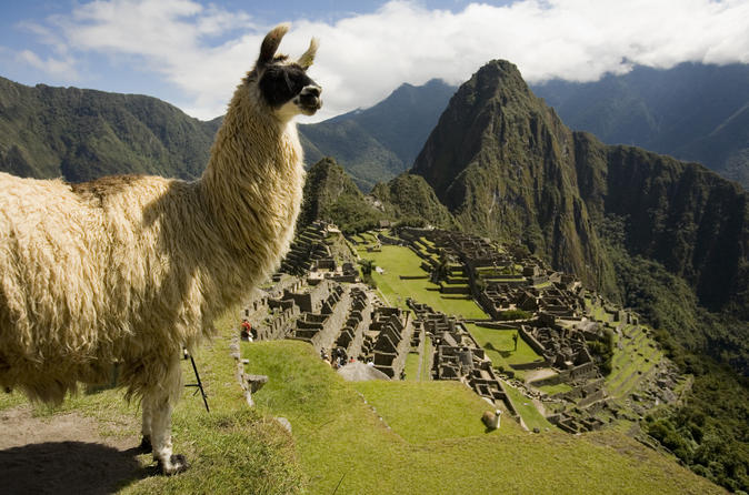 Sacred Valley Tours, Travel & Activities