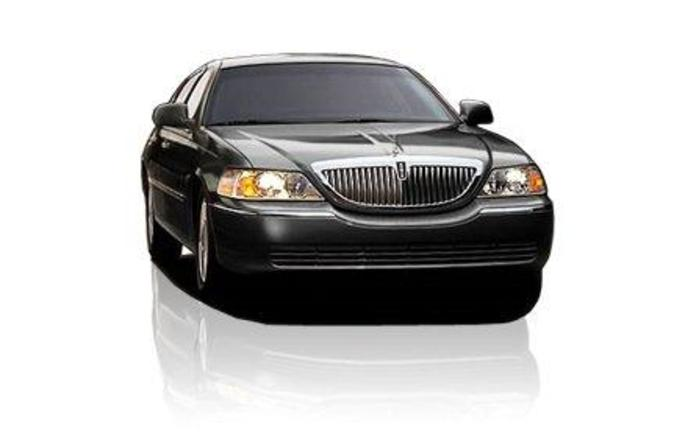 Fort Lauderdale Airport Private Departure Transfer