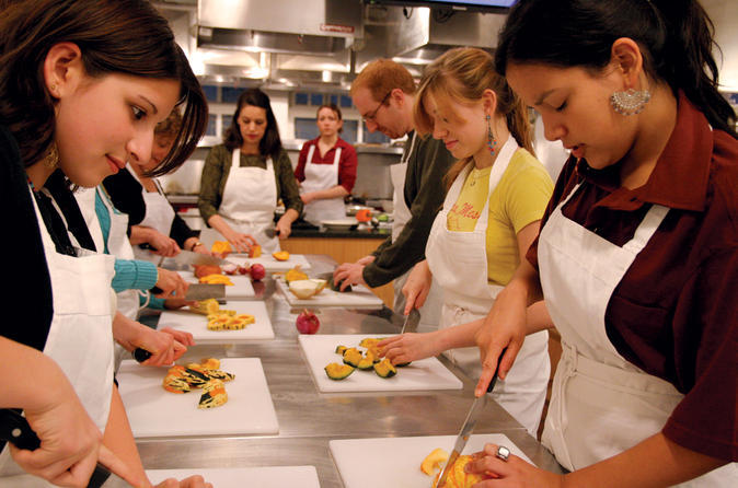 Santo Domingo Dominican Cooking Class And Lunch From Punta Cana In