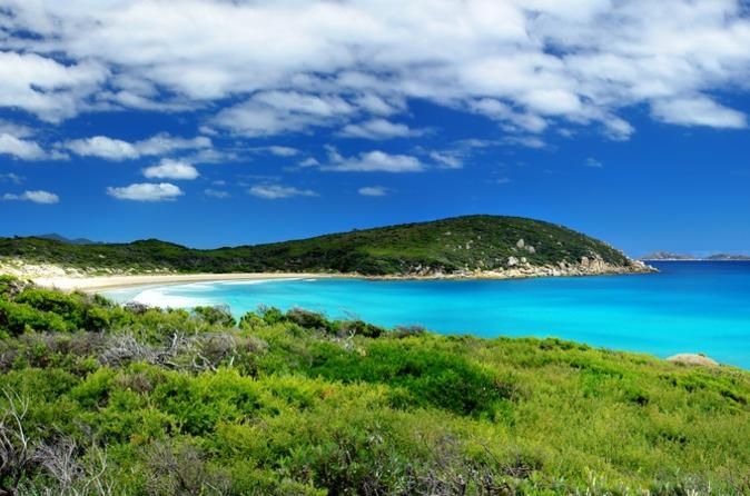 Melbourne Pass Great Ocean Road Wilsons Promontory 3 Tours 2019